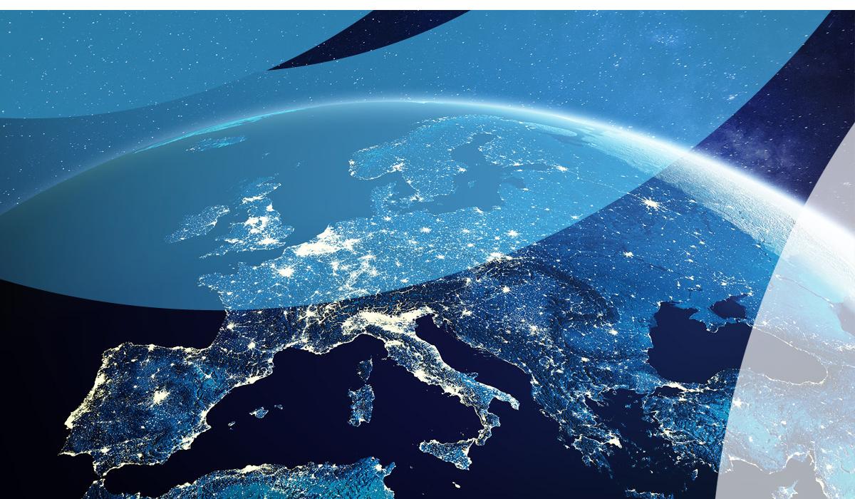 Klimafoto / Stiftung Klimaneutralität
