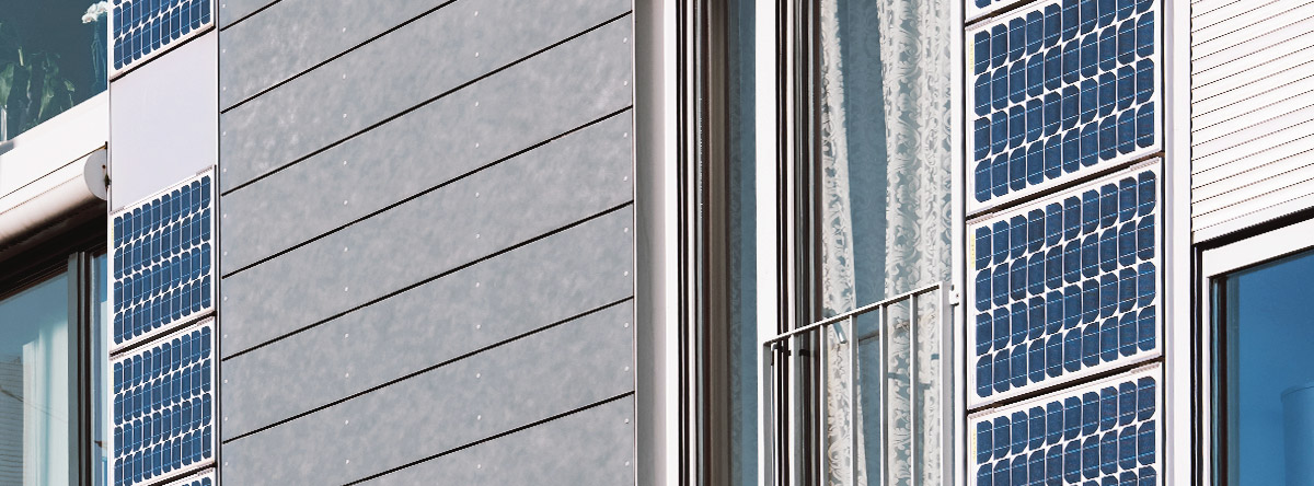 Gebäude Content-01