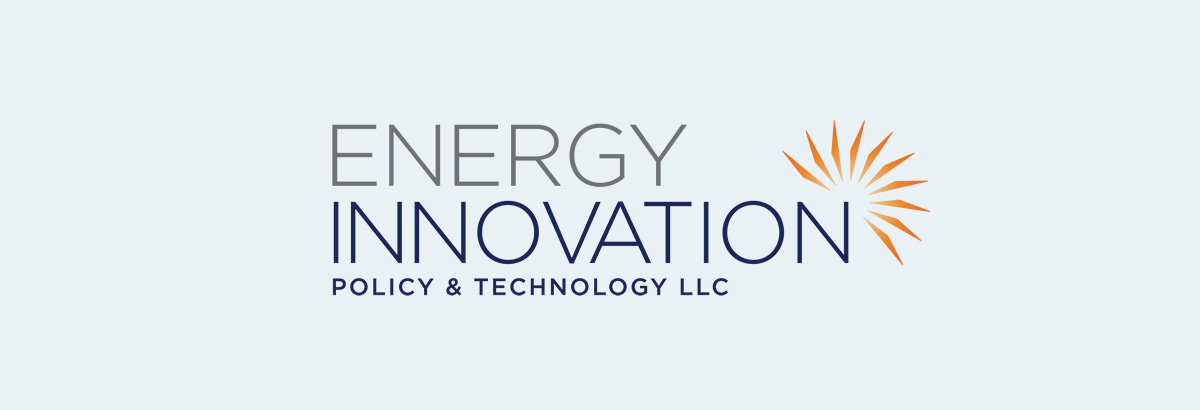 logo energy innovation 1200px